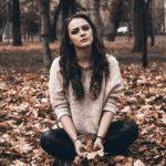 Karakteristika oseb z bipolarno motnjo